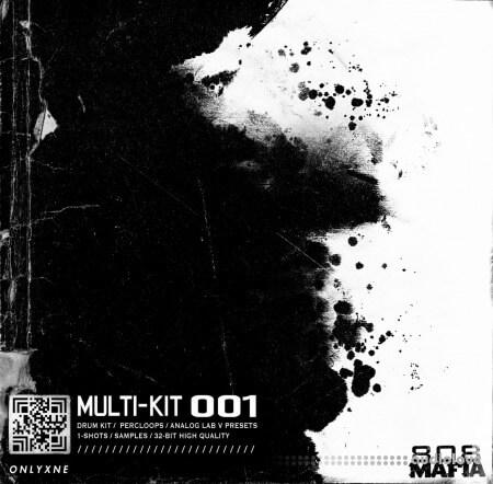 Onlyxne Of 808 Mafia Multi-Kit 001