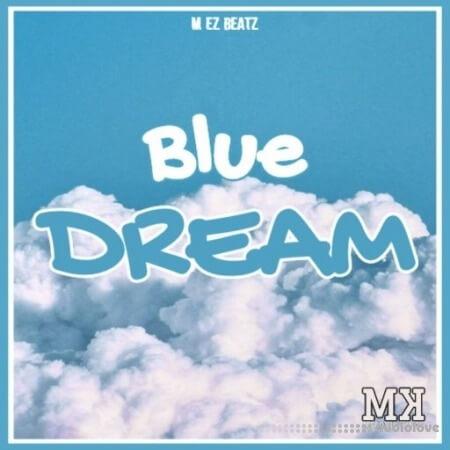 Melodic Kings Blue Dream