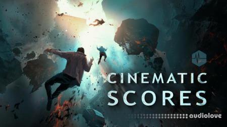 Triune Digital Cinematic Scores