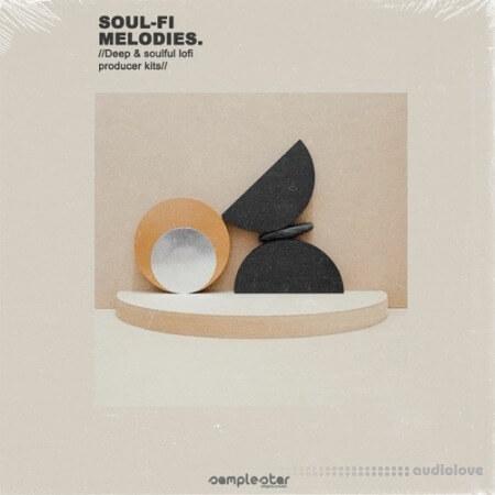 Samplestar Soul-Fi Melodies