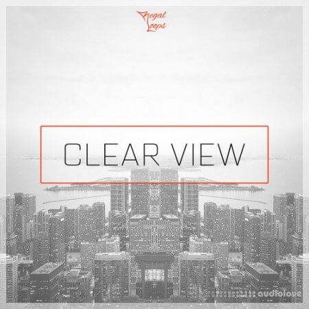 Regal Loops Clear View 1