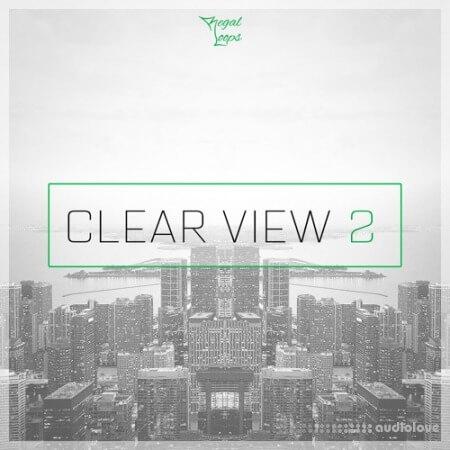 Regal Loops Clear View 2