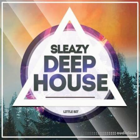 Little Bit Sleazy Deep House