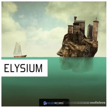 Pulsed Records Elysium