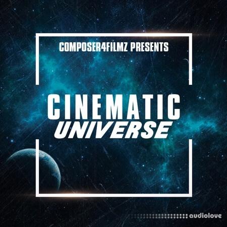 Composer4filmz Cinematic Universe
