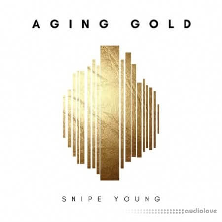 Snipe Young Aging Gold WAV