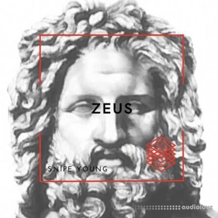 Snipe Young Zeus WAV