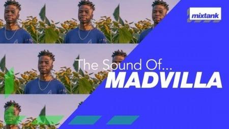 Mixtank.tv The Sound Of MADVILLA TUTORiAL