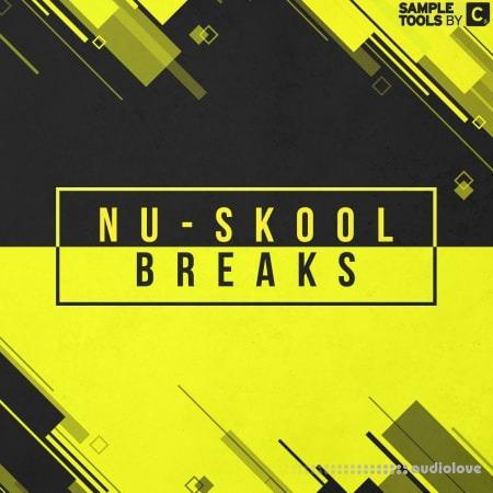 Sample Tools By Cr2 Nu-Skool Breaks PROPER