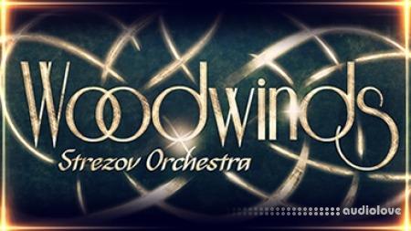 Strezov Sampling Flute Ensemble