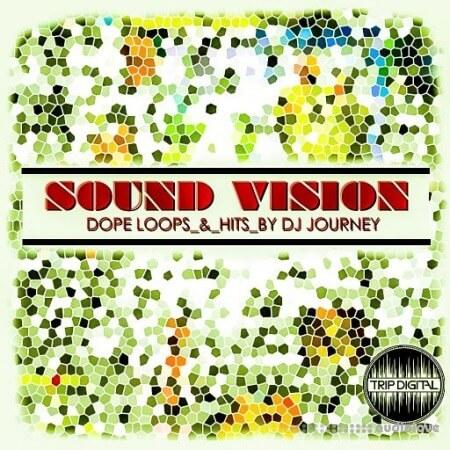 Trip Digital Sound Vision
