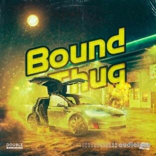 Double Bang Music Bound Thug
