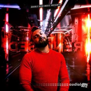 Double Bang Music Designer Volume 2