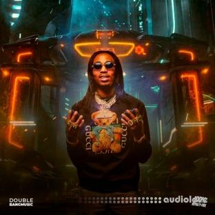 Double Bang Music Future Back