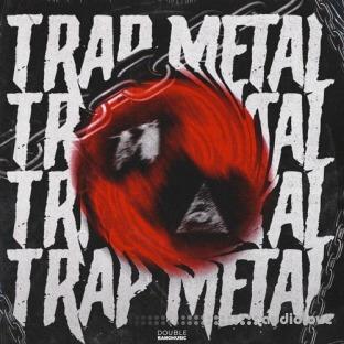 Double Bang Music Trap Metal