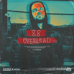 Double Bang Music 88 Overload