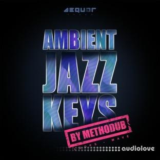 Aequor Sound Ambient Jazz Keys