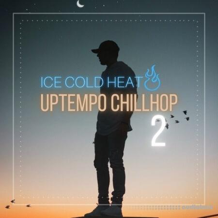 Strategic Audio Ice Cold Heat 2