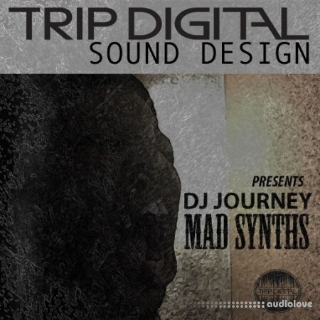 Trip Digital Mad Synths