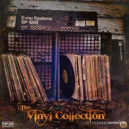 Divided Souls The Vinyl Collection
