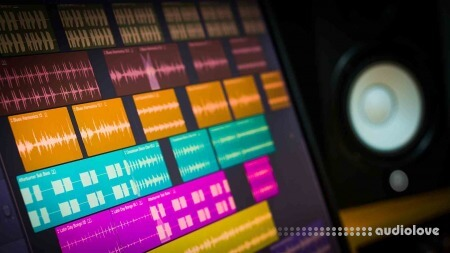 Music Protest Rapid Rock Production in Cubase