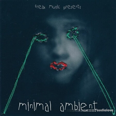 Freak Music Minimal Ambient