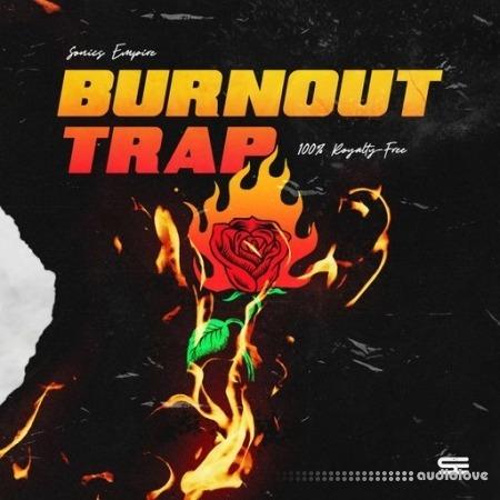 Sonics Empire Burnout Trap