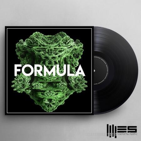 Engineering Samples Formula