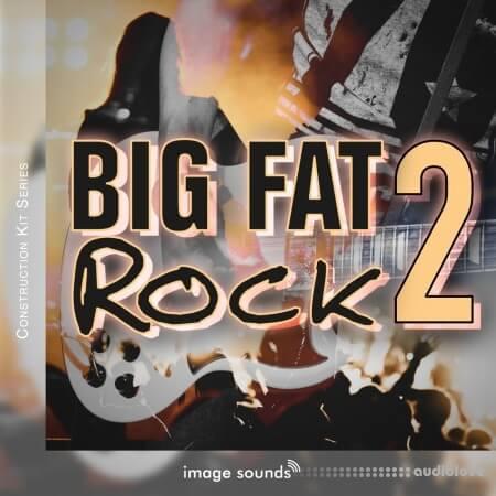 Image Sounds Big Fat Rock 2
