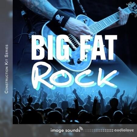 Image Sounds Big Fat Rock 1