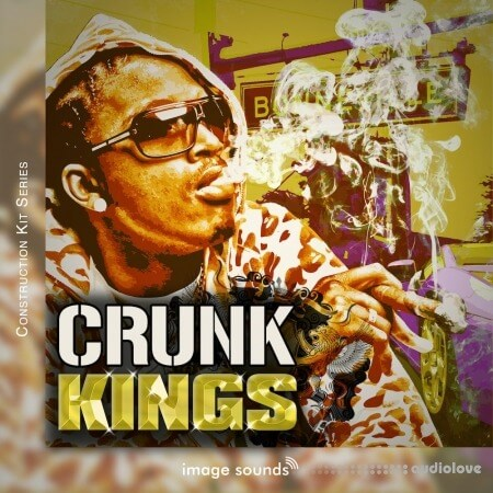 Image Sounds Crunk Kings