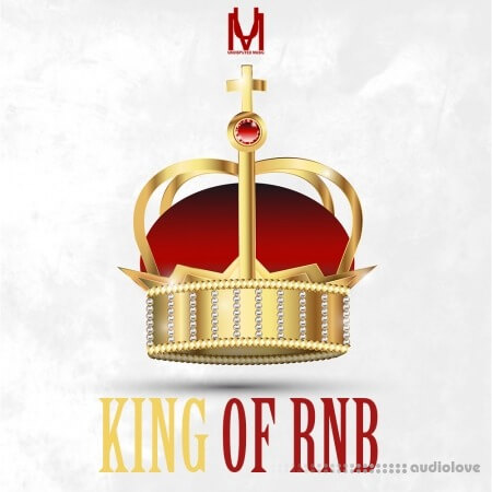 Undisputed Music King of RnB
