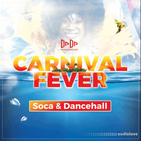 Dadamanufakture Carnival Fever