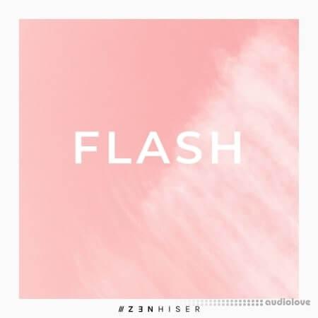 Zenhiser Flash