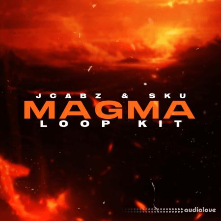 Jcabz & Sku Magma Loop Kit