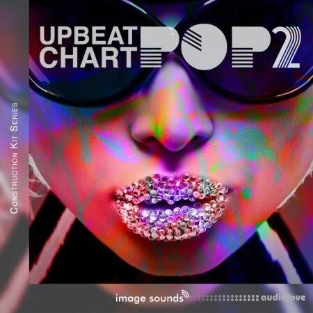 Image Sounds Upbeat Chart Pop 2
