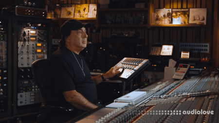 MixWithTheMasters Deconstructing A Mix 39