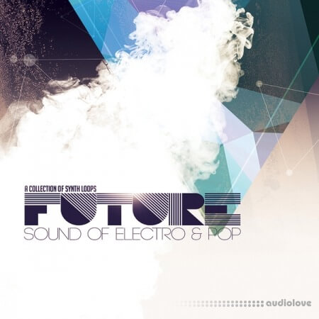 Pulsed Records Future Sound Of Electro and Pop: Synths