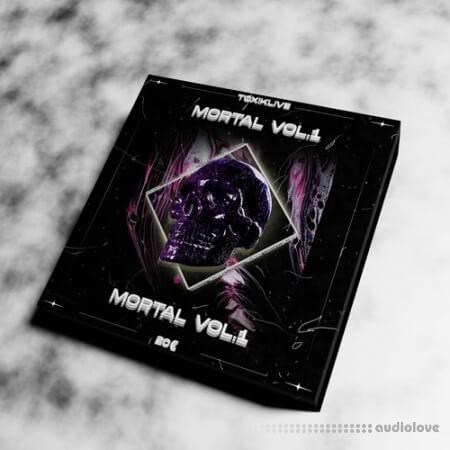 ToxikLive Mortal Vol.1