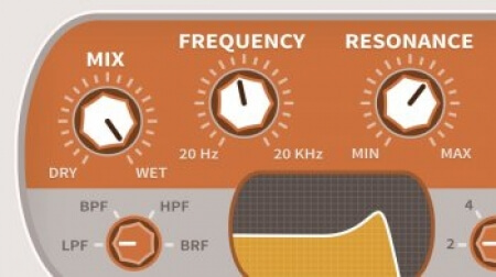 LinkedIn Learning Mixing and Sound Design: Modulation Effects