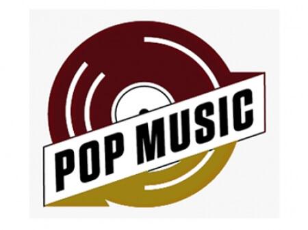 Eddie Bazil Mixing Pop Music
