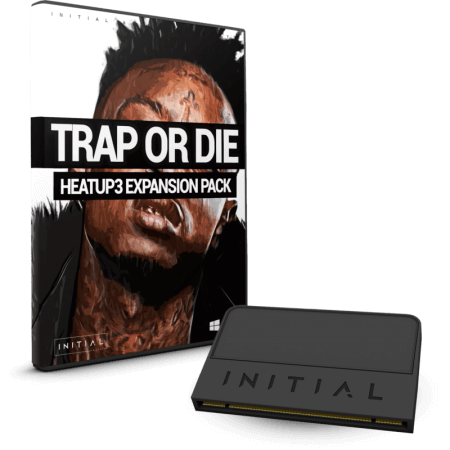 Heatup3 Trap Or Die Heat Up 3 Expansion MacOSX