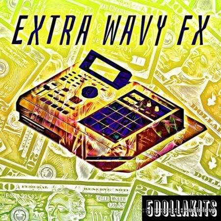 5DOLLAKITS Extra Wavy FX