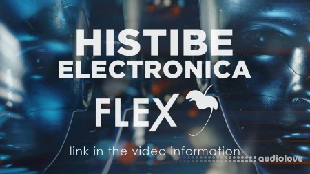 Image-Line Flex Expansion Electronica by Histibe