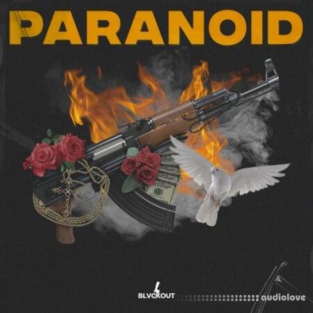 Blvckout Paranoid