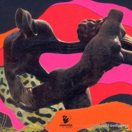 Komorebi Audio Classic Soul Samples
