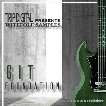 Trip Digital Git Foundation
