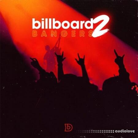 DopeBoyzMuzic Billboard Bangers Sample Pack 2