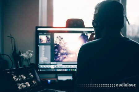 LinkedIn Corporate Video Essentials: Post-Production