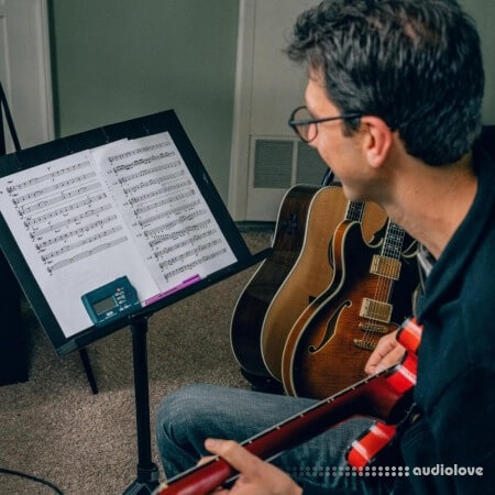 Pickup Music Sight Reading For Beginners